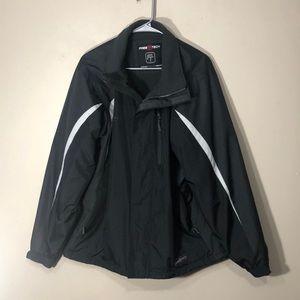 Free Tech Performance jacket/coat in great shape
